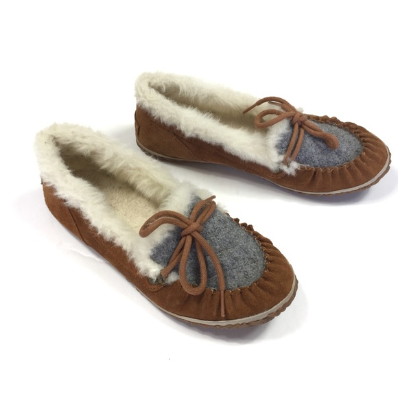Sorel Shoes | Womens Out N About